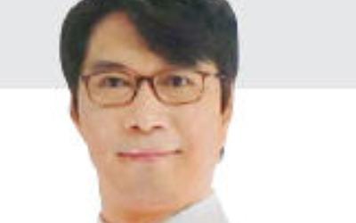 경매 매물 줄어들고 낙찰가율 강세… 하반기 부동산 시장 '긍정적 신호'