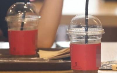 커피 마시는 대신 사둘만한 커피주 8선