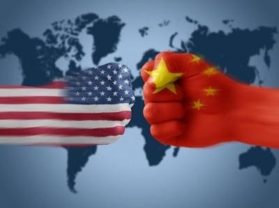 [초점]미·중 무역전쟁 장기화 속…주식 투자 전략은?
