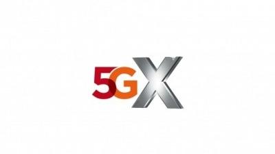 """""""5G가 만들 게임 세상은""""…SKT, '5GX 게임 페스티벌' 개최"""