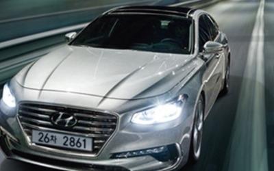 강화된 '유로6' 9월부터 시행…디젤車 가격 오른다