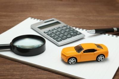 손보사, 차보험료 인상 카드 '만지작'…금융당국과 신경전