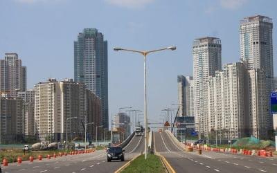 """[집코노미] """"교통 오지에서 전국연결망 도시로""""…인천의 전철 혁명 시작된다"""