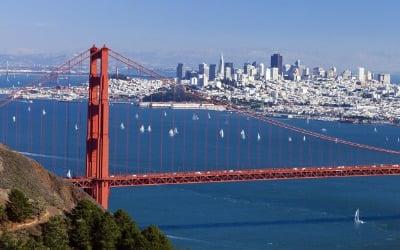 [집코노미] 살인적인 샌프란시스코 임대료, 연봉 1억도 저소득층으로 밀려
