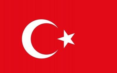 금융시장 불안에 터키 리라화 가치 급락…사상 최저치 기록