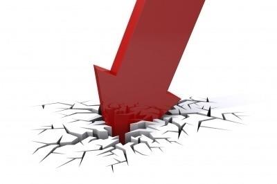 이번엔 제약·바이오株… 韓증시 '보고서 공포'