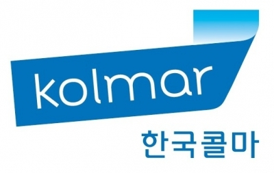 한국콜마 상반기 매출 47.5% 증가…인수한 CJ헬스케어 실적 반영