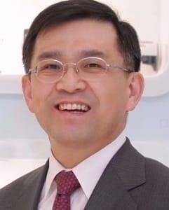 삼성전자 '연봉킹' 권오현 회장…상반기 50억원 넘게 받았다