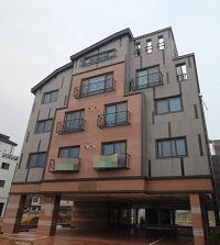 [한경 매물마당] 김포 한강신도시 1층 편의점 상가 등 8건