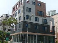 [한경 매물마당] 아산시 KTX 역세권 신축 상가주택 등 6건