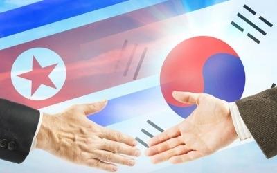[분석+]종전 선언 기대감 '뿜뿜'…우선순위 따져 수혜주 접근