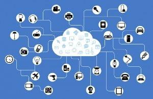 """SD체인 """"IoT와 블록체인 결합…실질적 기술 도입에 집중"""""""