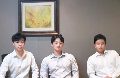[스타워즈]2018년 하반기 대회 시작…'E-best' 하루만에 10% 수익