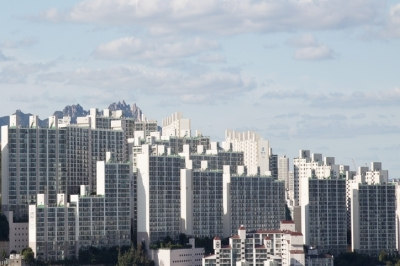 공시지가 오른다…긴장감 높이는 건설주, 여파는?