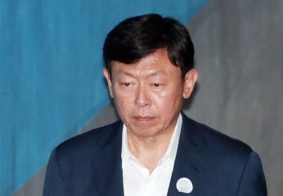 """총수 부재 6개월 롯데, 신동빈 회장 """"일할 기회 달라"""""""