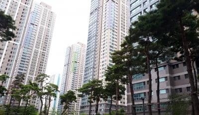 [얼마집] 송도국제도시의 중심 '글로벌캠퍼스푸르지오'… 전용 115㎡ 6억1000만원 안팎서 거래