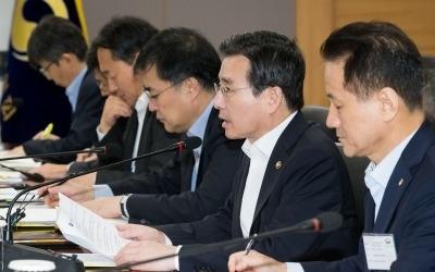 금융당국, 은행 전세·임대사업자 대출 집중 점검 나서