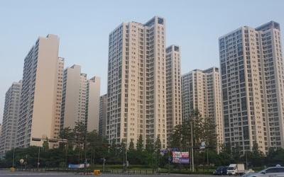 강남 새 아파트, 반값에 들어가는 방법 있다