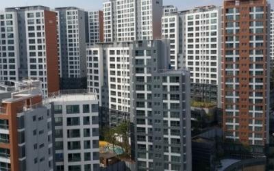 [얼마집] 성동구 'e편한세상옥수파크힐스' 전용 59㎡, 10억4500만원 거래
