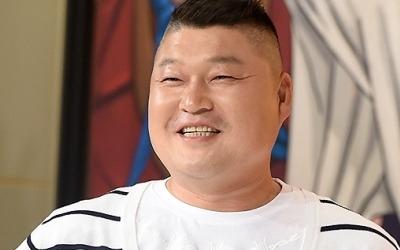 강호동 父 숙환으로 별세…'신서유기5' 촬영 중 급거 귀국