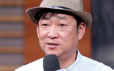'숨바꼭질' 신용휘 PD