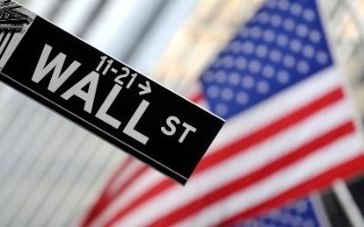 뉴욕증시, 美 호경기 재확인에 상승…S&P500·나스닥 최고치 또 경신