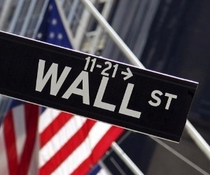 뉴욕증시 S&P 최고치 경신… 다우 0.25% 상승 마감