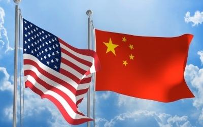 미국, 160억달러 中 제품 관세 부과…한국 증시 영향은?