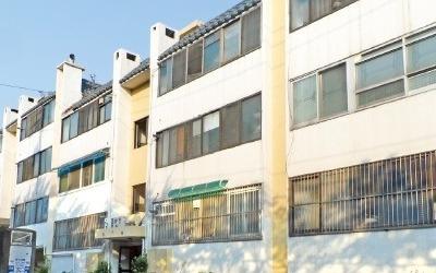 가좌라이프빌라구역 '로얄타운'… 전용 50㎡ 1억4000만원