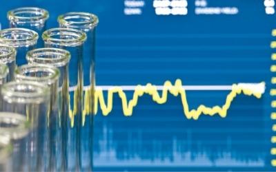 국내 헬스케어 펀드 뒷걸음질 치는데… 글로벌 바이오株는 '꿋꿋'