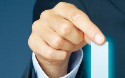 변동장서도 꾸준히 수익냈다… 사모재간접·소비재 펀드·양매도 ETN