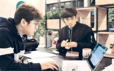 한국의 사회적 기업 10년… '법률 보호막' 속 성장