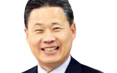 칸서스운용 인수 우선협상자에 이성락 前 신한생명 사장이 이끄는 고든앤파트너스