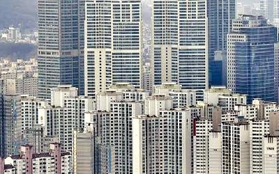 '8·2대책'때보다 상승폭 50% 더 커진 집값… 이달 말 투기지역 확대