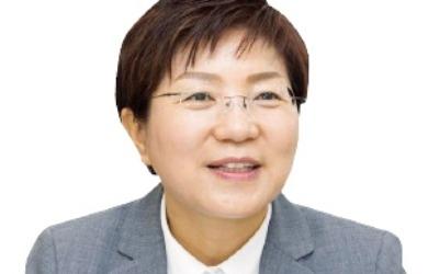 """""""지역 공동체 '혁신파크' 2단계 개발 착수… 은평 랜드마크로 키우겠다"""""""