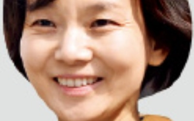 [주(住)테크 돋보기] 아파트값 상승에 주거부담 나날이 커져 … 서울 인구 29만명 감소