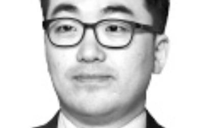 '脫원전 리스크' 불거진 한전… '적자 피해' 어디서 보상받나