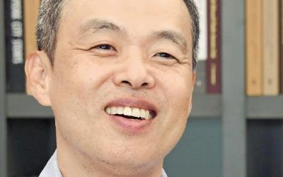"""조재민 """"해외에서 투자 기회 찾아야… 중국시장 장기투자 매력 높아"""""""