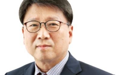 티웨이, 매출 '꼴찌'서 영업이익률 1위로