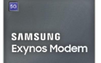 삼성, 5G 통신칩 개발… LG, 5G폰 내년 북미서 출시