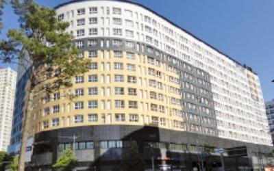 [한경 매물마당] 청주고속터미널 인근 모텔 급매 등 9건