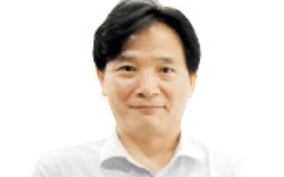 """김영채 대표 """"기업 해외계좌 관리 수수료… SWIFT 대비 10분의 1 불과"""""""
