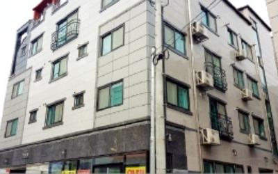 [한경 매물마당]신촌역 중심가 근생 및 업무용 빌딩 급매 등 15건
