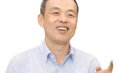 """KB운용, 내달 상하이에 법인 설립… """"中펀드 운용 거점 삼을 것"""""""