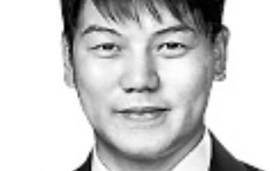 한 사건으로 11번이나 압수수색… '인권수사' 흐름 역행하는 윤석열號