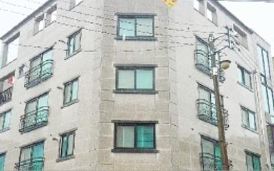 [한경 매물마당] 아산시 삼성전자 인근 신축 상가주택 등 14건