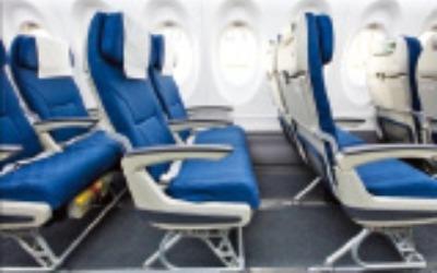 단거리용 CS300… 대한항공, 日 노선 투입