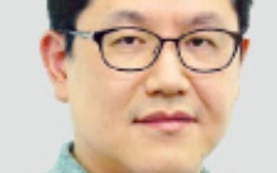 서장원 넷마블문화재단 신임 대표