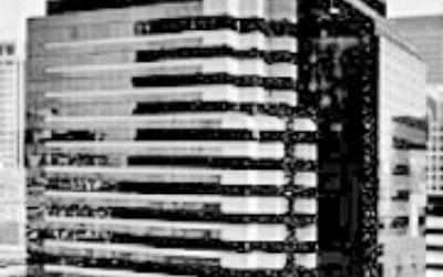 [마켓인사이트] 부영 을지빌딩 인수전에 이지스운용 등 참여
