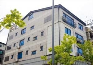 [한경 매물마당] 동탄신도시 슈퍼마켓 본사 직영점 등 6건